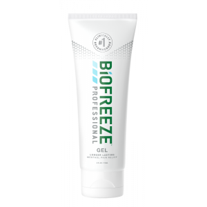 Biofreeze Professional Tube