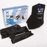Torex MC2 Pro Ankle