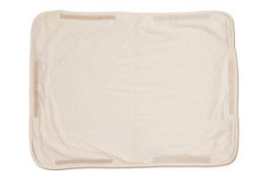 Hot Pack Cover Oversize