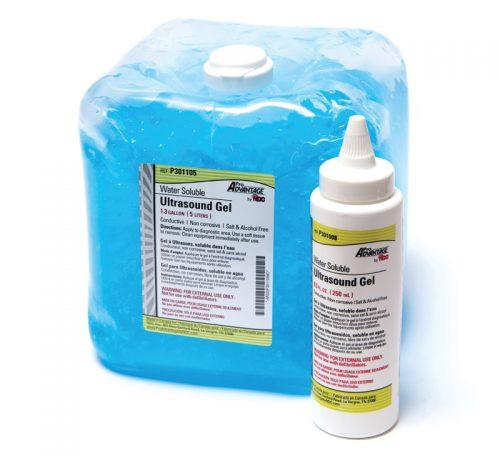Clinical Supplies
