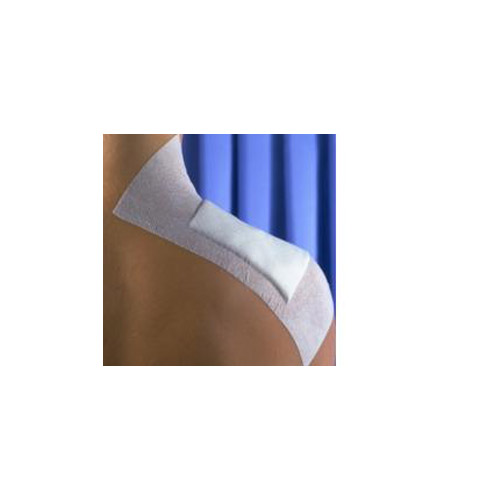 Hypafix® Dressing Retention Sheets