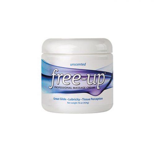 Free Up Cream
