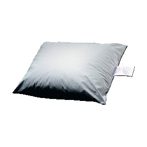 Soft Surechek Pillow