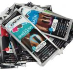 Starter Set with Display, Kinesio® Pre-Cuts