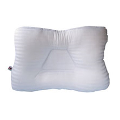 Tri-Core® Pillow