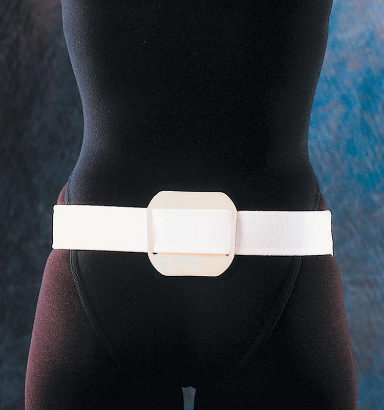 Sacroiliac Belt™ and Stabilization Pad™