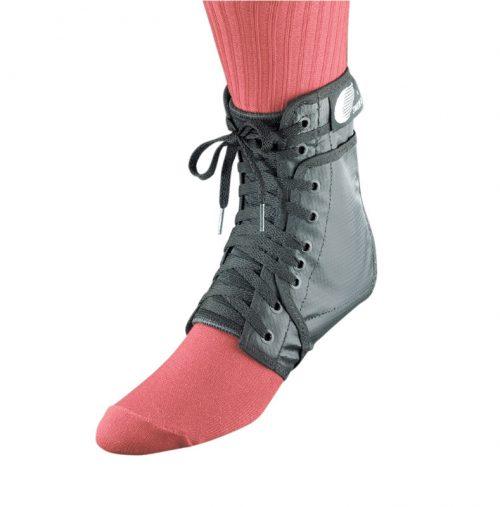 Ankle Lok® by Swede-O