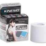 Kinesiology Taping Products