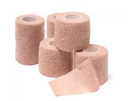 Pro Advantage Cohesive Wrap, Non-Sterile