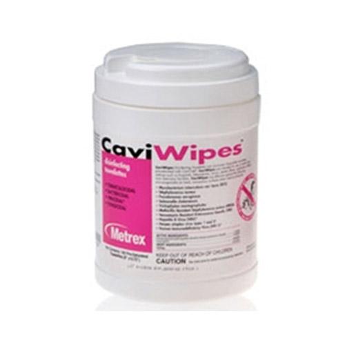 Cavicide® Wipes