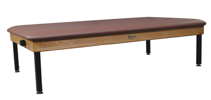 Dynatron Premium Hi-Lo Mat Table