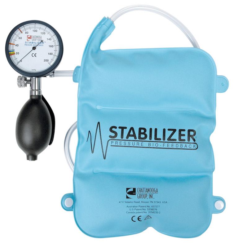 Stabilizer™