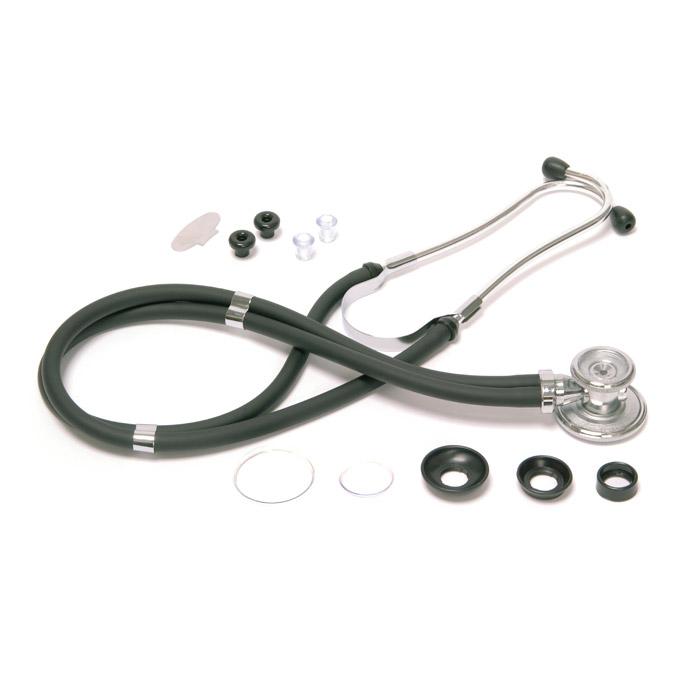 Pro Advantage Sprague Stethoscope