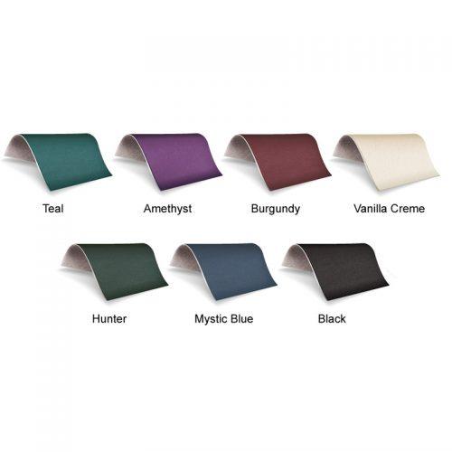 Earthlite Fabrics