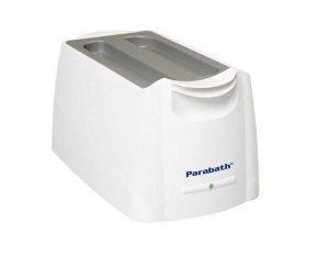 Parabath® Paraffin Bath