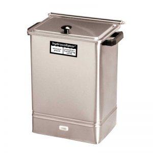 Hydrocollator® E-1 Stationary Heating Units