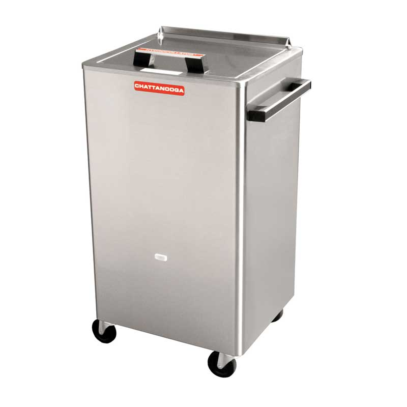 Hydrocollator® SS-2 Mobile Heating Units