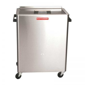 Hydrocollator® M-2 Mobile Heating Unit