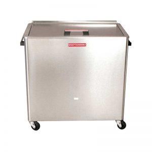 Hydrocollator® M-4 Mobile Heating Unit