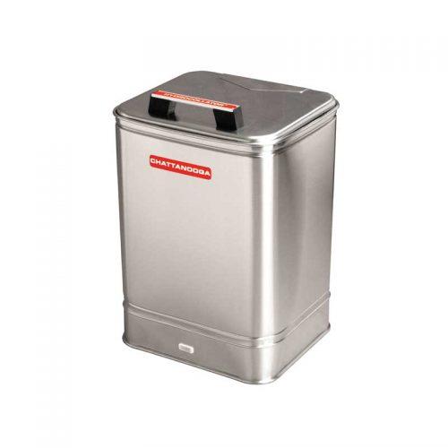 Hydrocollator® E-2 Stationary Heating Units