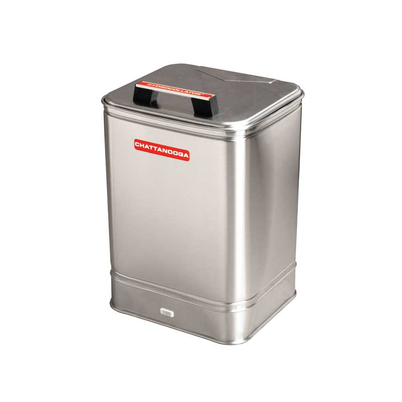 Hydrocollator® E-2 Stationary Heating Units