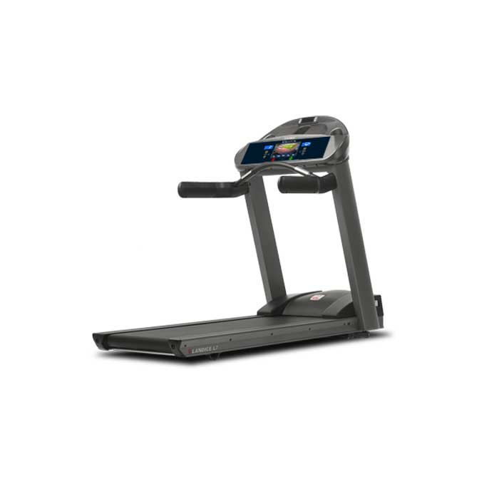 Landice Light Commercial Treadmill