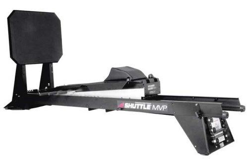 Shuttle MVP Pro