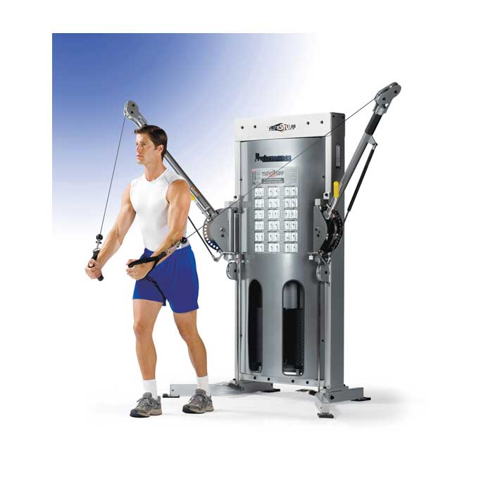 Physical Therapy Equipment Integrated Medical Online