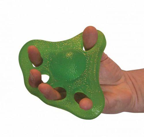 Power Web® Flex-Grip