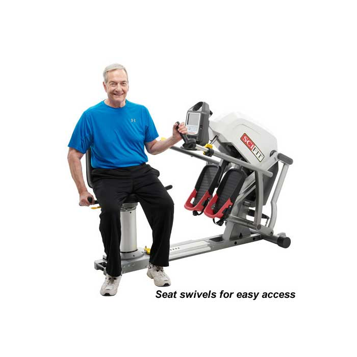 SciFit StepOne™