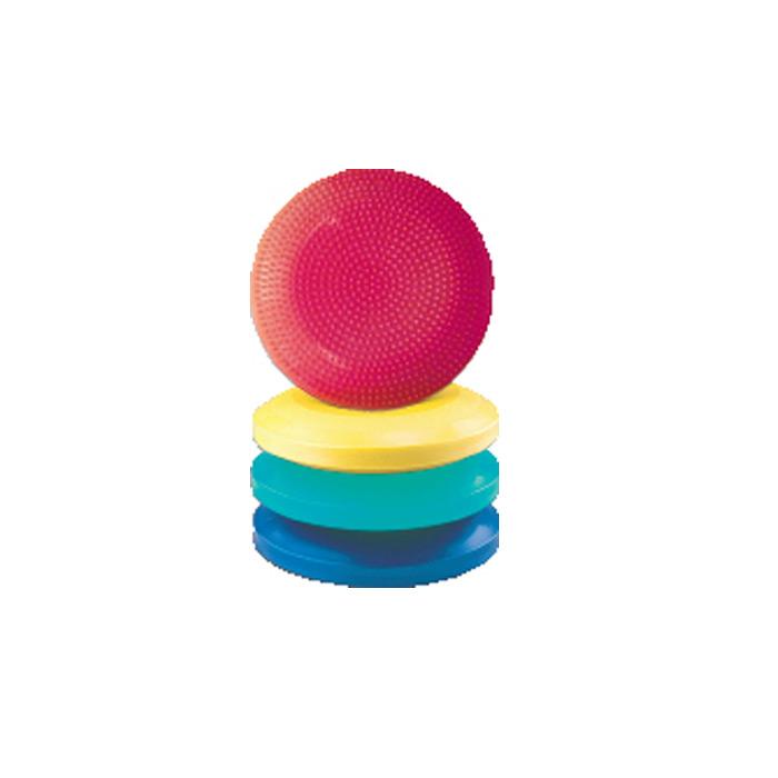 CanDo® Vestibular Disc