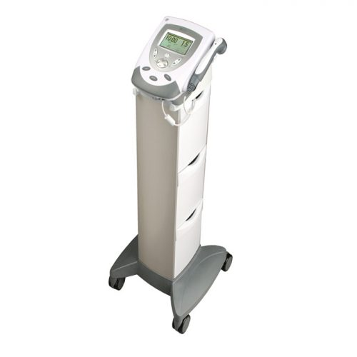 Therapy Cart and Adapter (030095)