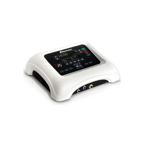 Dynatron 25 Series Electrotherapy