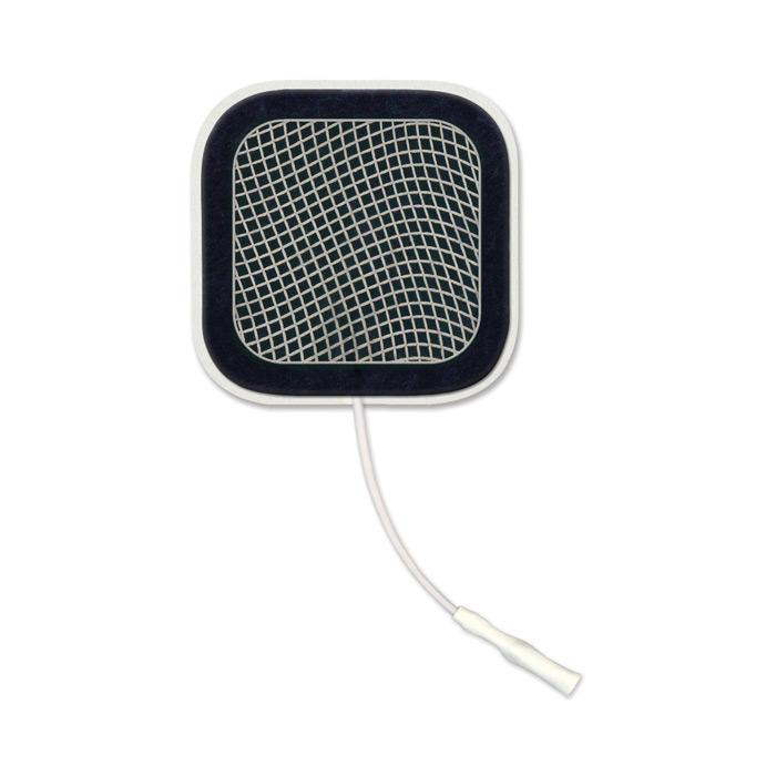 Gentle Stim Control Electrodes