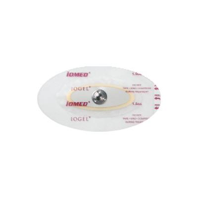 Iogel Iontophoresis Electrodes
