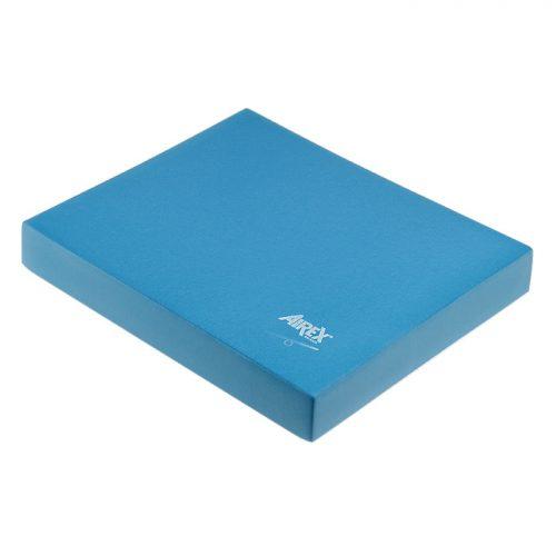Airex® Balance Pad