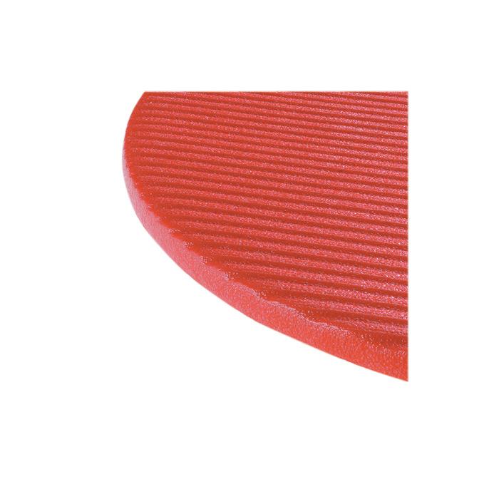Airex® Corona Exercise Mats