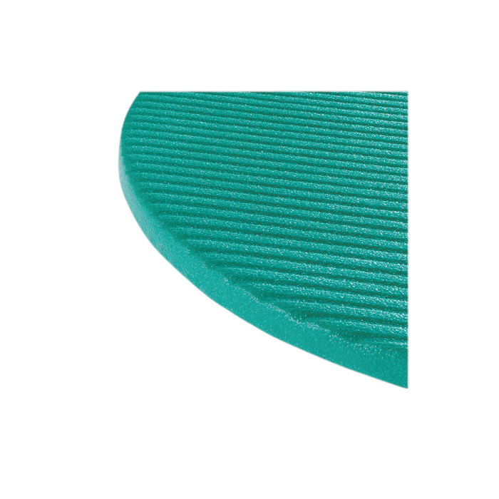 Airex® Coronella Exercise Mats