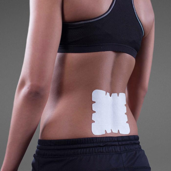 LidoFlex Lidocaine Pain Patch