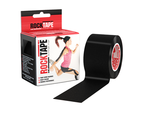Rock Tape Kinesiology Tape