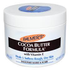 Palmer's Cocoa Butter Original Formula Solid