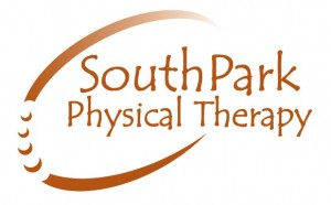 SouthPark Physical Therapy