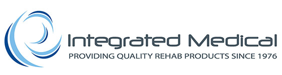 Integrated Medical Logo