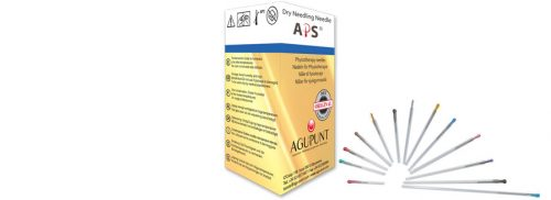 APS Dry Needles