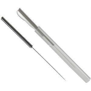 APS Dry Needles