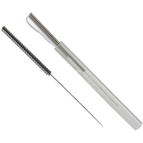 APS Fascia Needle