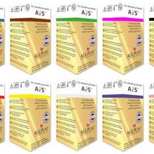 APS Dry Needling Needles