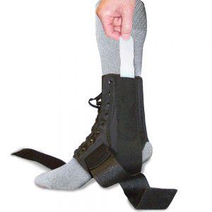 X8 Ankle Brace