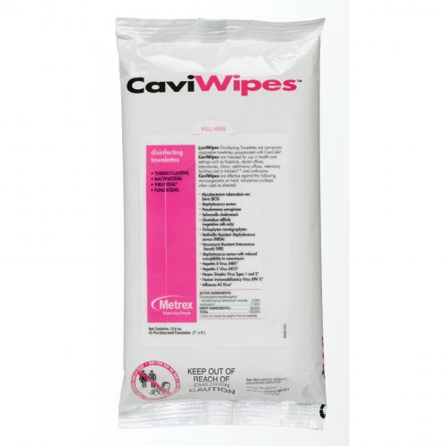 CaviWipes-Flat-Pack