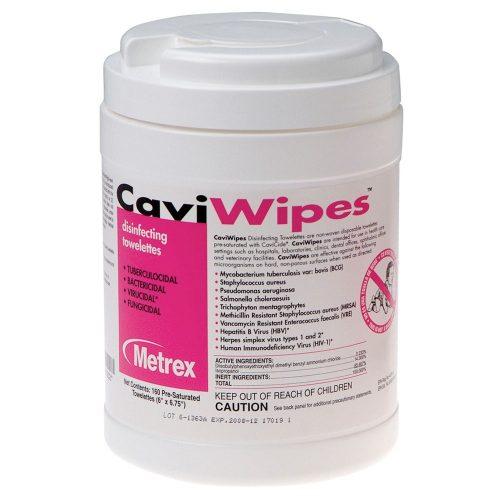 Caviwipes